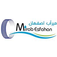 میرآب اصفهان